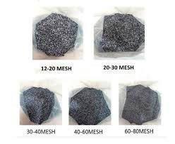 Carboneto de tungstênio preço